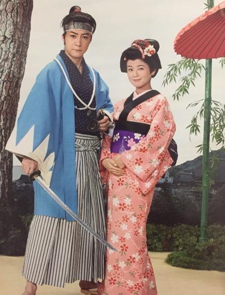 小林 瀧上 流れ星・瀧上伸一郎と小林礼奈の離婚理由はモラハラかADHD?どちらに原因がある?